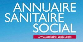 Annuaires sanitaires sociale
